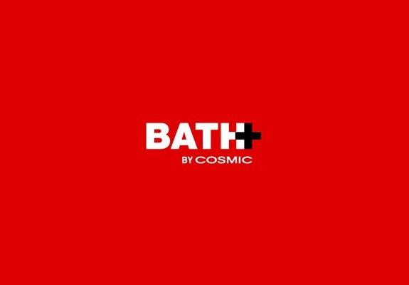 Designers Bath+
