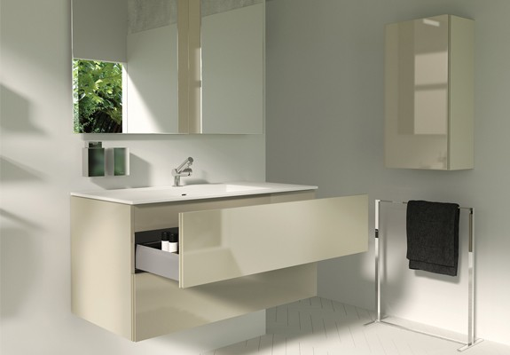 FURNITURES WITH WASHBASIN